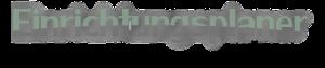 Einrichtungsplaner-online Logo